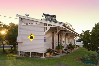 Yelarbon_Campgrounds_1